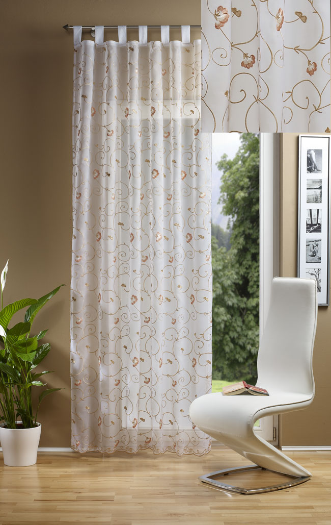gardinen deko gardinen n rnberg kaufen gardinen. Black Bedroom Furniture Sets. Home Design Ideas