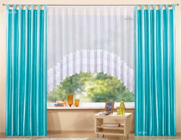 1000 images about roman shades window treatment. Black Bedroom Furniture Sets. Home Design Ideas