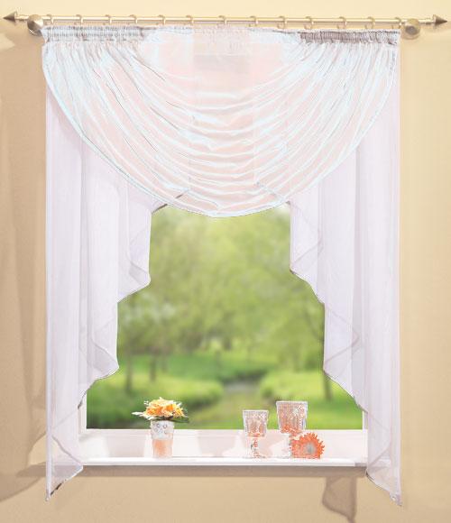 gardinen deko gardinen wei bekommen gardinen. Black Bedroom Furniture Sets. Home Design Ideas