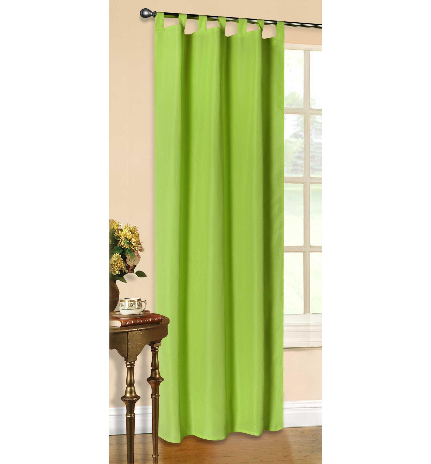 gardinen deko gardine mit kr uselband richtig aufh ngen. Black Bedroom Furniture Sets. Home Design Ideas