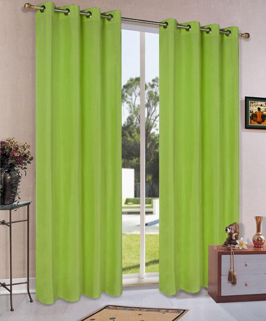 gardinen deko » gardinen steuer - gardinen dekoration verbessern ... - Küchengardinen Mit Schlaufen