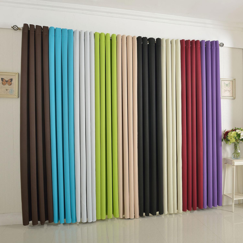 raffrollo palma microsatin blickdicht matt schlaufen raffgardinen faltrollo. Black Bedroom Furniture Sets. Home Design Ideas
