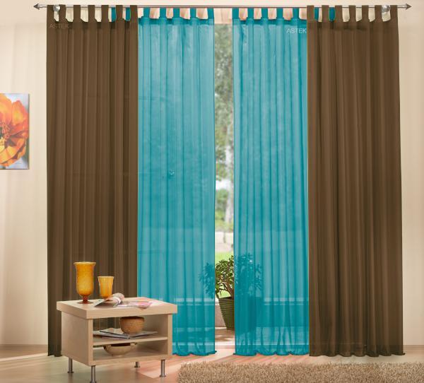 wohnzimmer beige turkis wohnzimmer farbideen gelungene