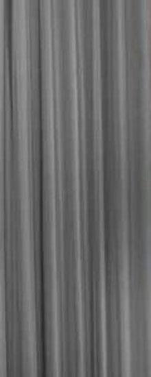 Stoff-Meterware-Voile-61050