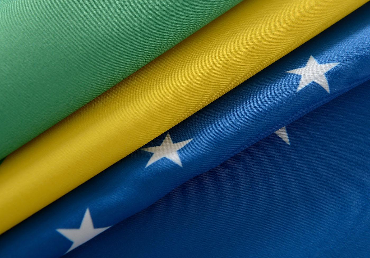 gardine vorhang senschal brasilien flagge 245x140 hxb fu ball wm 2014 ebay. Black Bedroom Furniture Sets. Home Design Ideas