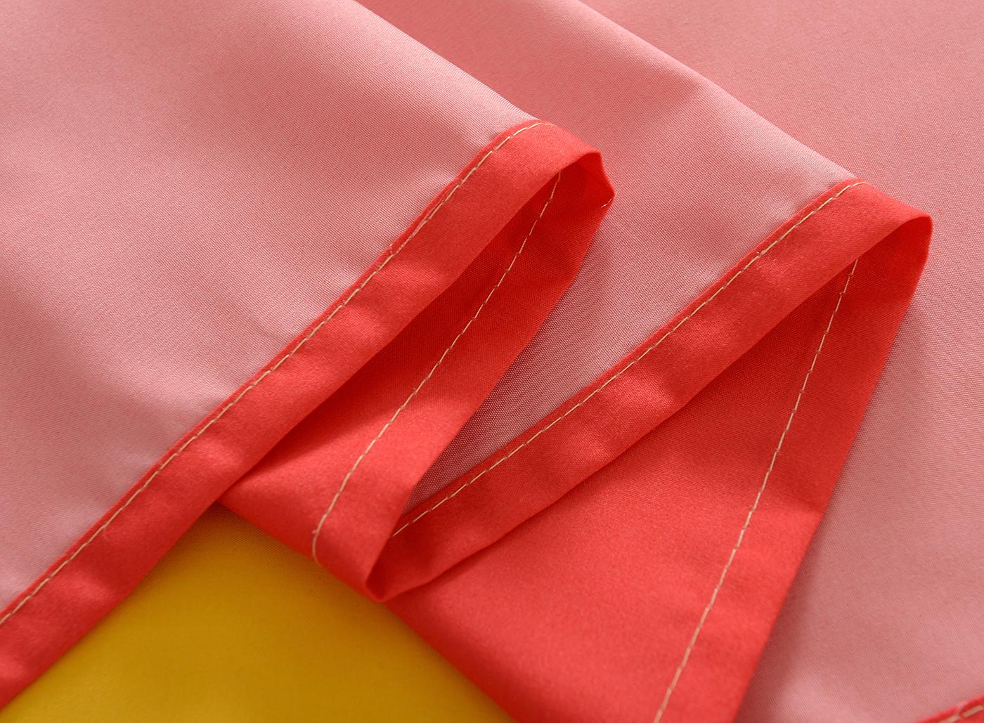 gardine vorhang senschal spanien flagge 245x140 hxb fu ball wm 2014 ebay. Black Bedroom Furniture Sets. Home Design Ideas