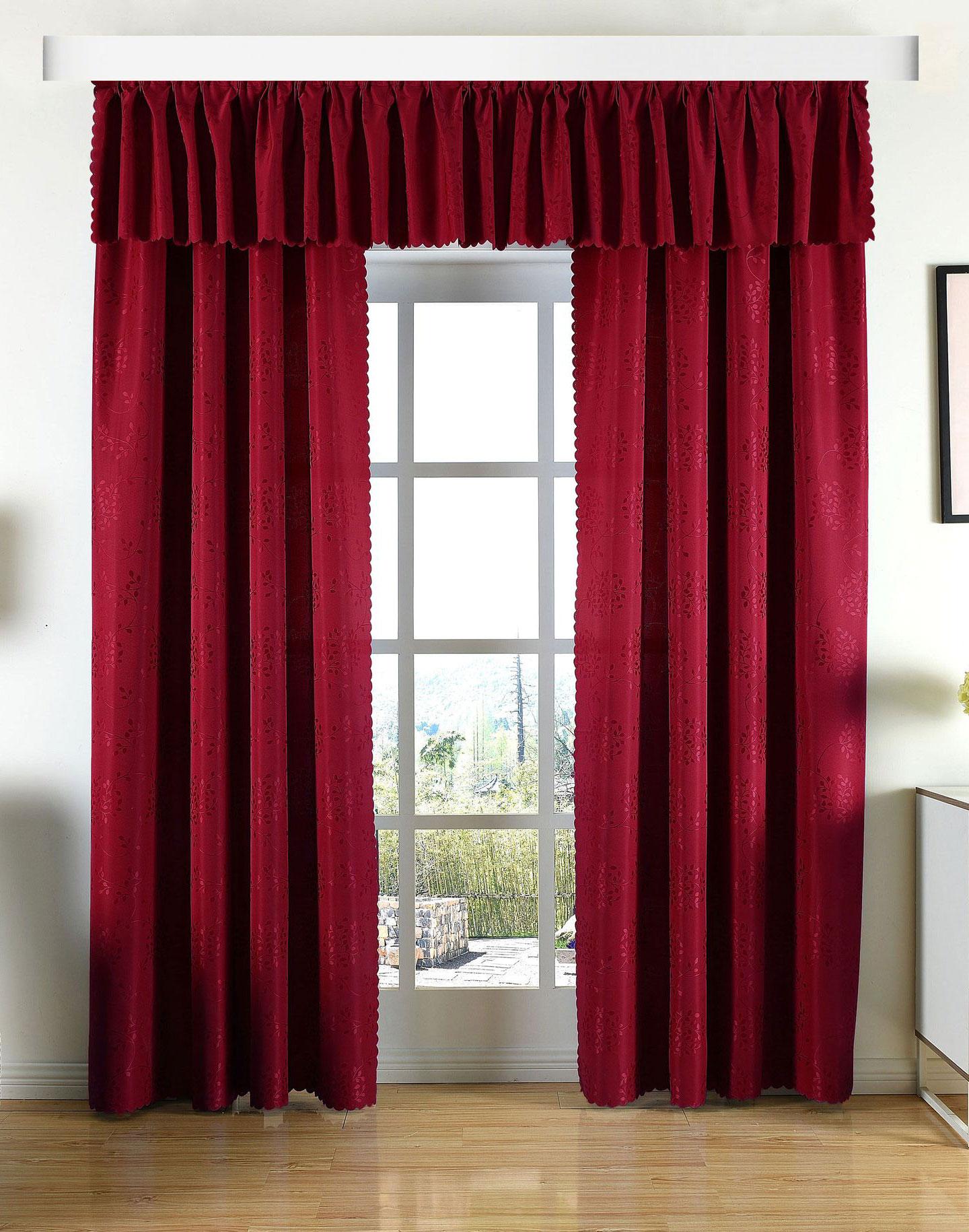 blickdicht set erset deko blickdicht fields x dessinx uni fb rotweiss with blickdicht set good. Black Bedroom Furniture Sets. Home Design Ideas