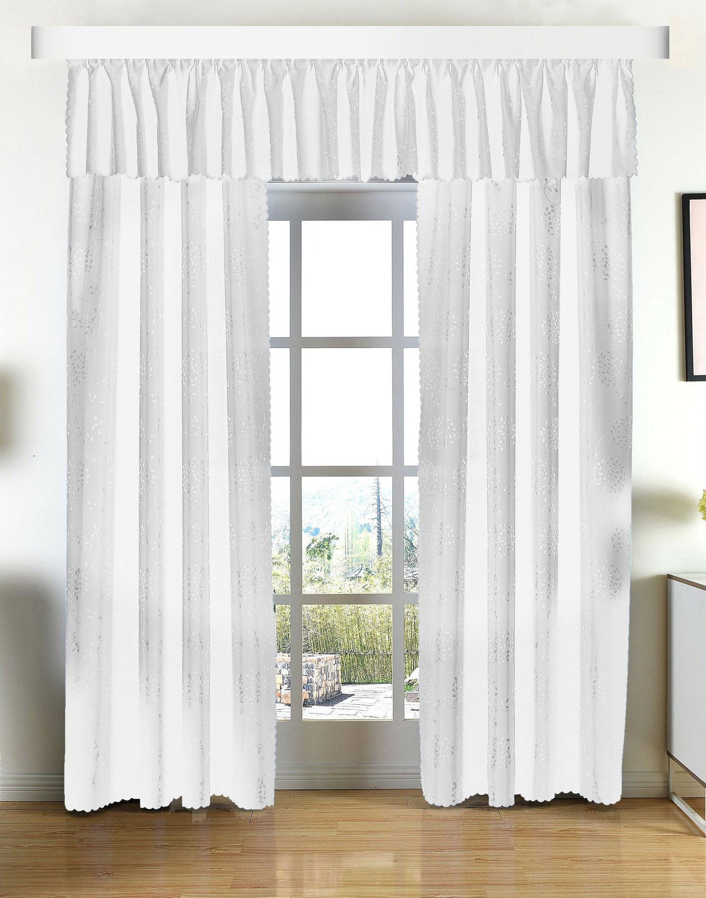 vorhang wei blickdicht gallery of kinlo vorhang blickdicht schlaufen vorhang aus hochweitig. Black Bedroom Furniture Sets. Home Design Ideas