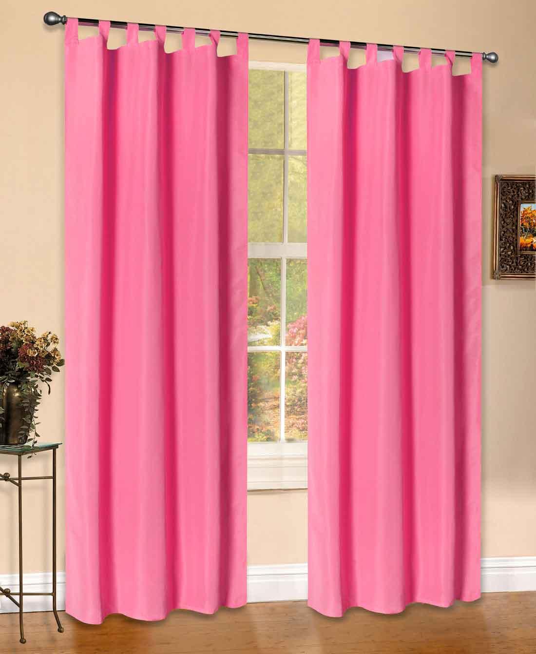 vorhang pink simple vorhang ddlbiz fenster paravent schal vorhang pink bdrwoy ykkigc with. Black Bedroom Furniture Sets. Home Design Ideas
