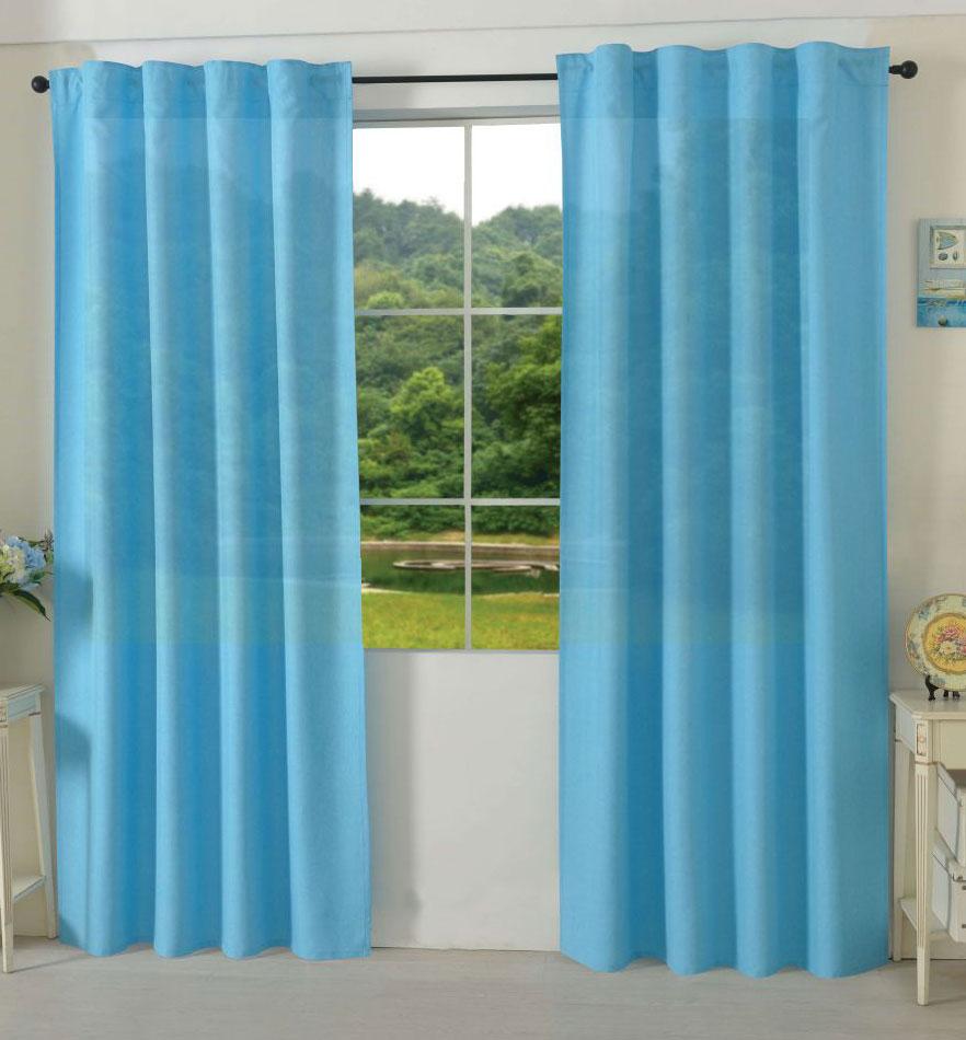 vorhang schal schlaufen blickdicht leinen optik chenille streifen 204400 ebay. Black Bedroom Furniture Sets. Home Design Ideas
