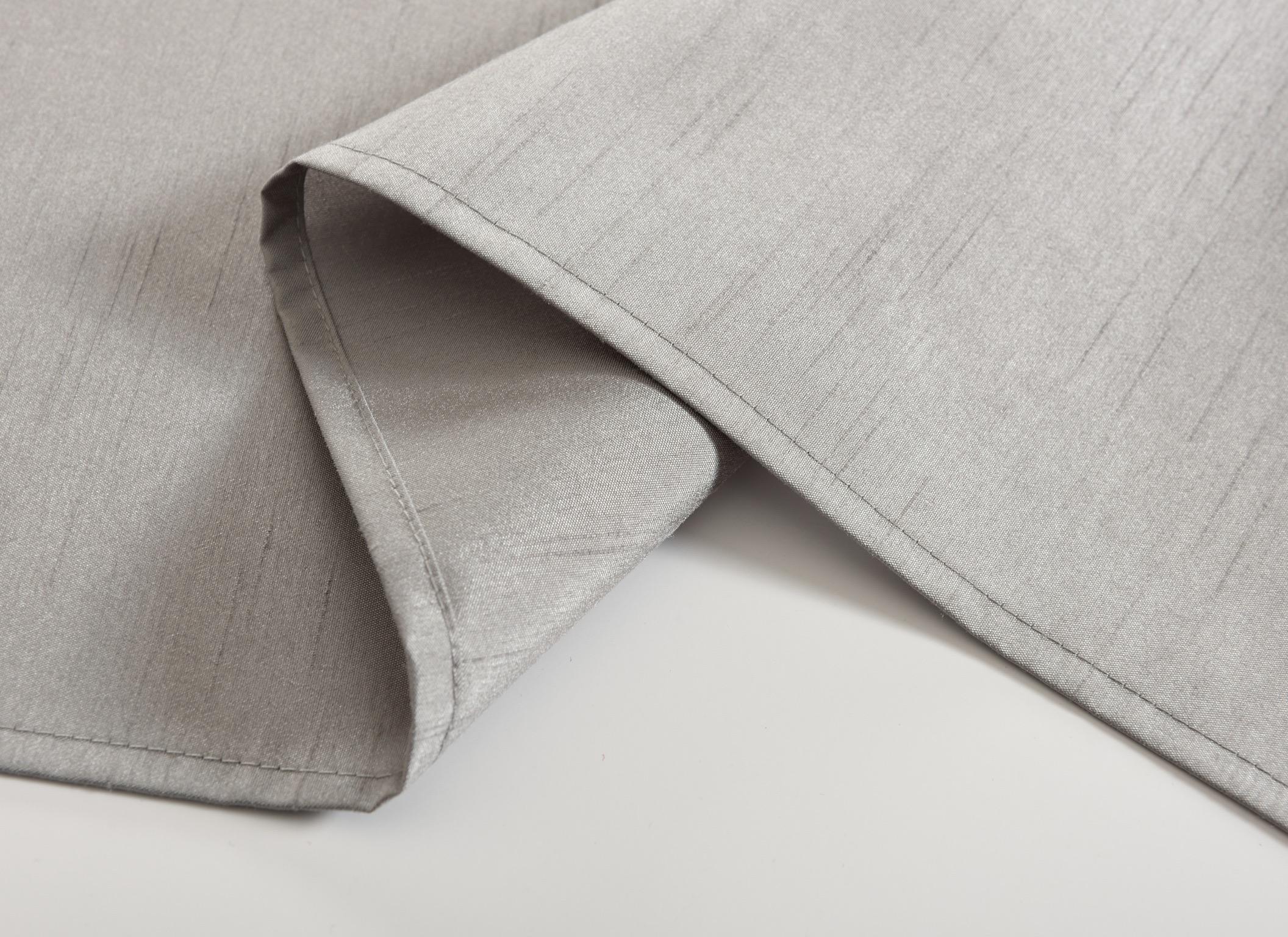 schiebegardine fl chenvorhang wildseide optik vorhang. Black Bedroom Furniture Sets. Home Design Ideas